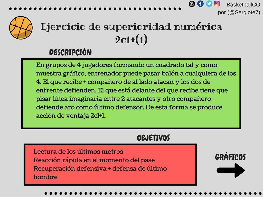 Sergio Fernandez1 1024x768 - Ejercicio de 2c1 +1 (por @sergiote7)