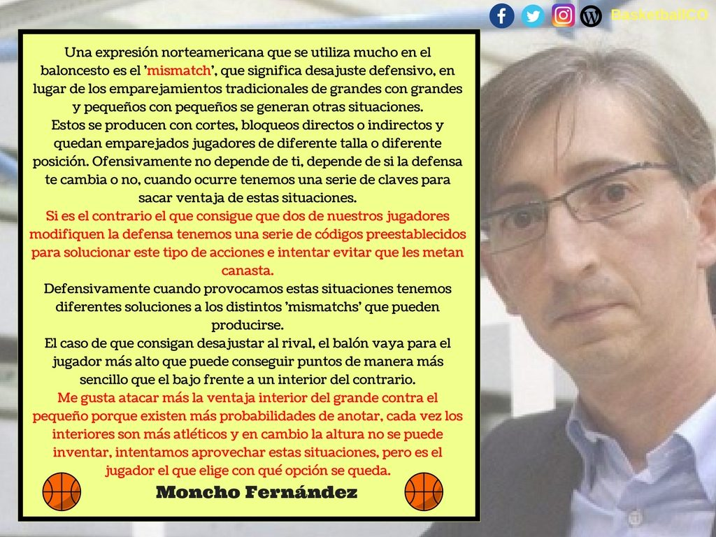 "moncho text 1024x768 - Texto de Moncho Fernández hablando de ""mismatch"""
